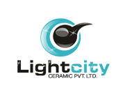 LightCityCeramic